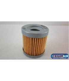 Filtre à huile N25326