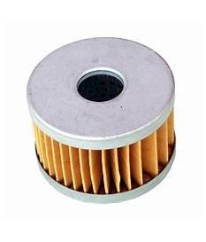 Filtre aspiration N4823