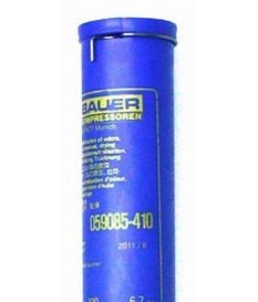 Filtre BAUER 059085